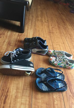 72c27699821f2 New and Used Puma for Sale in Huntington Beach, CA - OfferUp