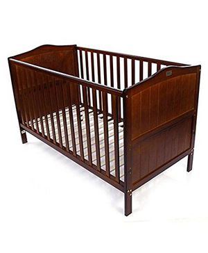Urgent sell: IKEA baby bed crib fence for Sale in Falls Church, VA
