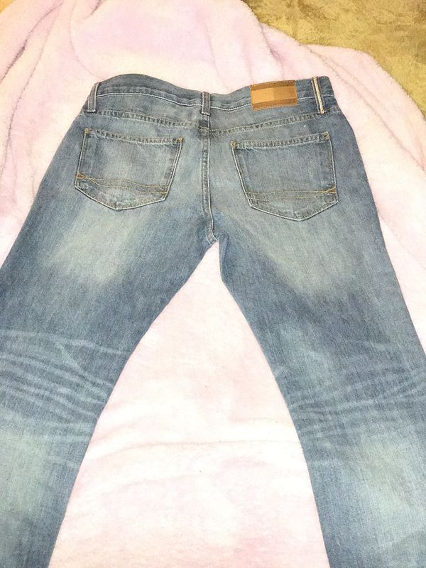 11866974db24 Tommy Hilfiger Jeans for Sale in San Francisco