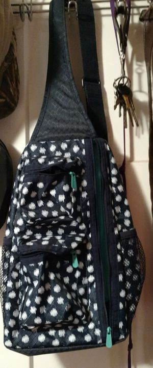 Thirty one sling back bag for Sale in TN, US