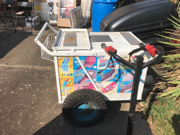 Ice Cream Cart For Sale >> Images Offerup Com Itawvxopbz1lbladbuzzlmhluq8 60