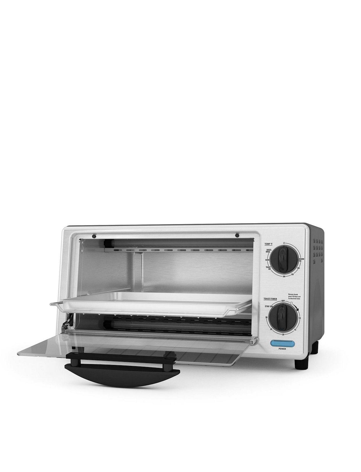 Bella Toaster Oven