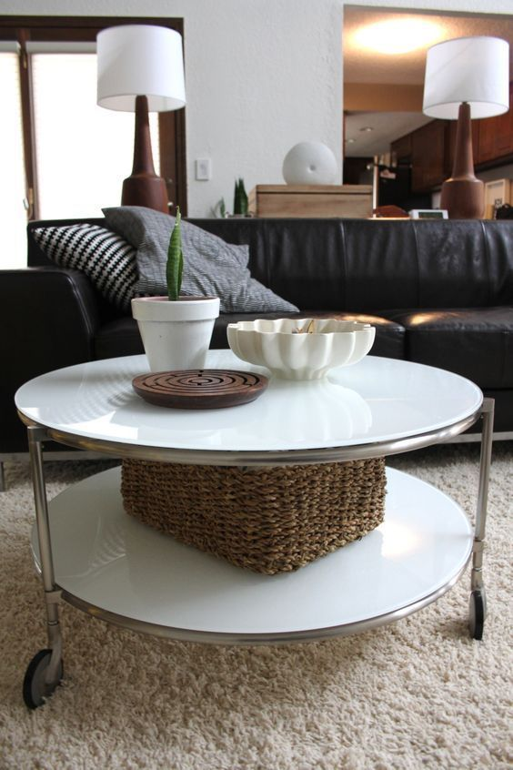IKEA Strind Coffee Table For Sale In Santa Ana CA OfferUp - Strind coffee table