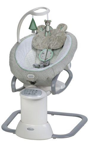 Baby swing for Sale in Fairfax, VA