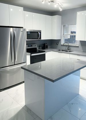 New And Used Kitchen Cabinets For Sale In Plantation Fl Offerup