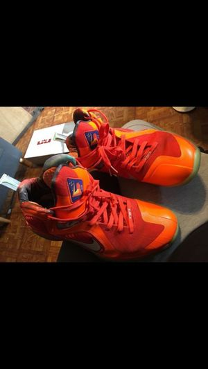 ef3f5f793d8c New and Used Clothing   shoes for Sale in Brooklyn