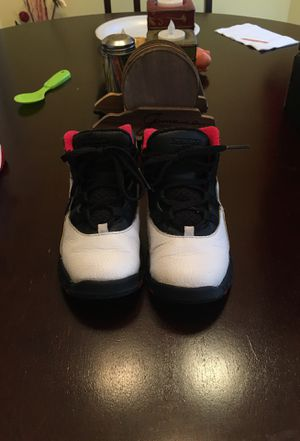 "Jordan's Retro 10 ""Chicago"" for Sale in Richmond, VA"