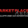 Market Place Auto