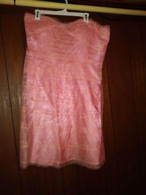 Donna morgan prom dress sz 20 for Sale in Philadelphia, PA