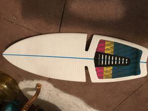 Rip Surf Skateboarding surfboard Fun🤙🏻🔮 for Sale in Los Angeles, CA