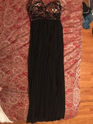 Evening gown for Sale in Culpeper, VA