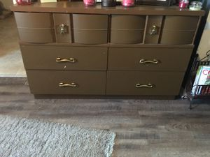 New and Used Dressers for Sale in Springfield, MO - OfferUp