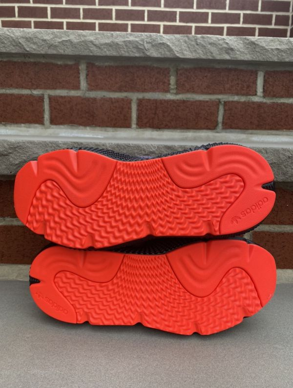 air cushion shoes Hot Items HSN