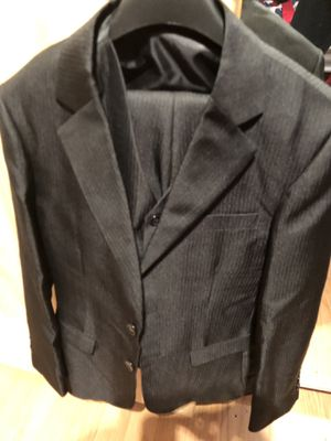 Boys Suits & shirts. for Sale in Fort Washington, MD