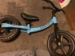 Candy blue banna bike for Sale in Washington, DC