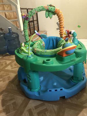 Bounce Saucer for Sale in Oxnard, CA