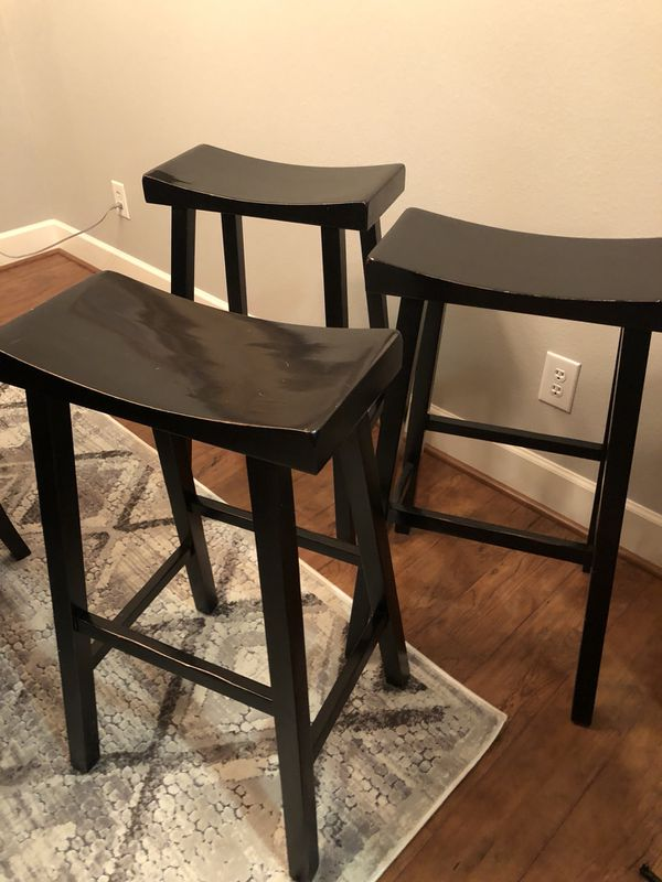 Pottery Barn Stools For Sale In Renton Wa Offerup