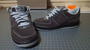 Nike AF1 Low for Sale in High Point, NC