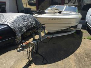 New and Used Bayliner boats for Sale in Portsmouth, VA - OfferUp