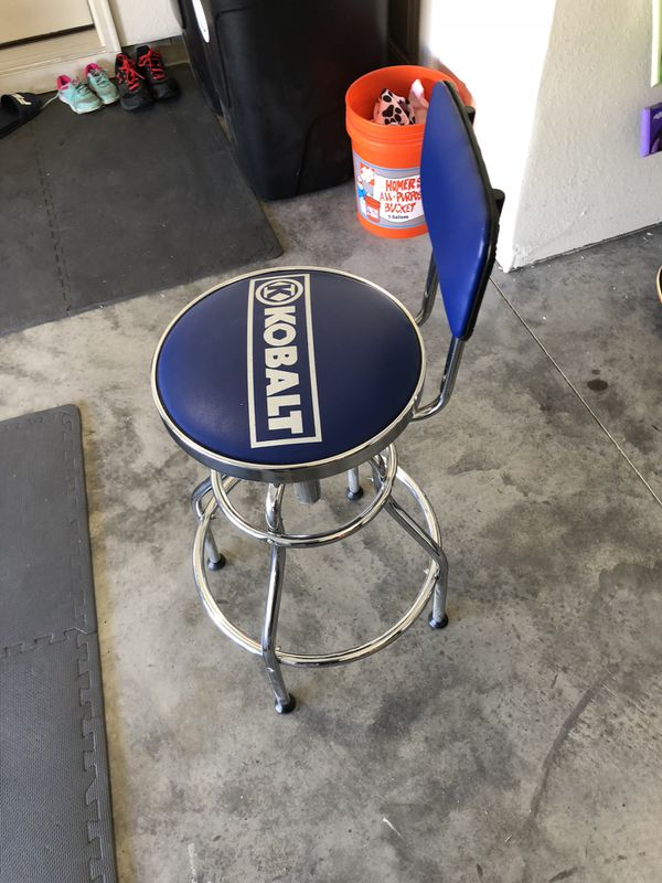 Stool For In Valparaiso Fl