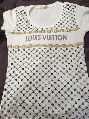 07f8767574fc New and Used Louis vuitton for Sale in Huntington Beach