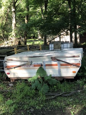 New and Used Pop up campers for Sale in Cleveland, OH - OfferUp