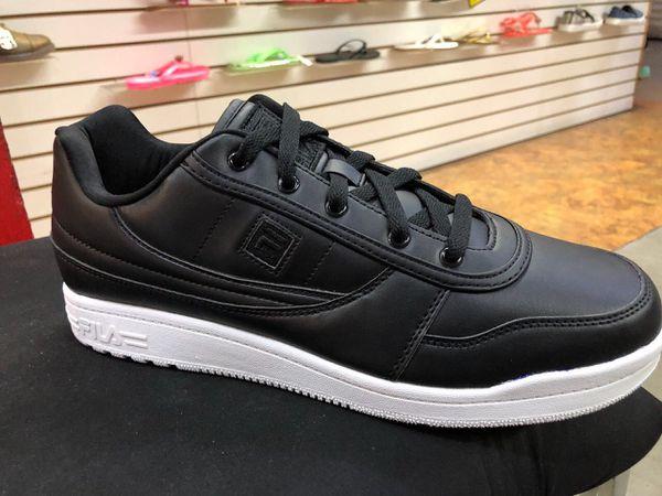 f3902c44ffeb Men s Fila BBN 84 Low Retro Sneakers for Sale in Homestead