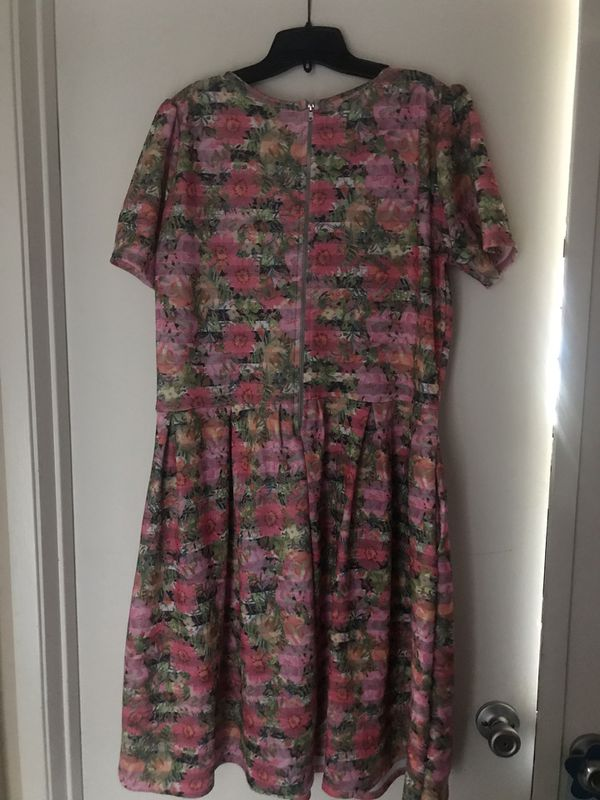 3747bcfbd78983 New and Used Lularoe for Sale in Alameda, CA - OfferUp