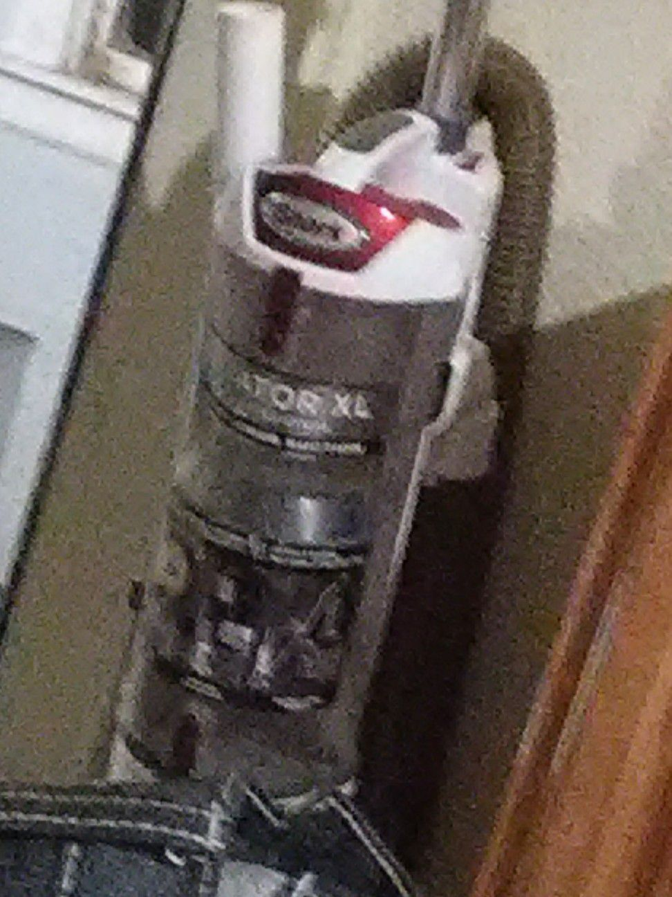 Shark rotor xl