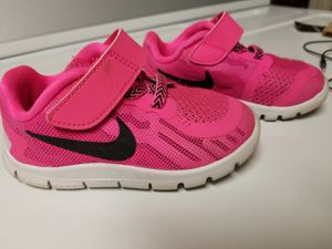 Nike shoes for Sale in Gaithersburg, MD