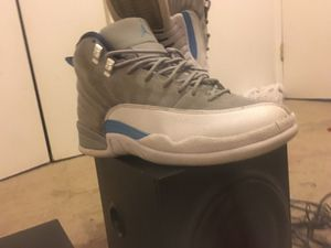 15139c23b040 New and Used Air Jordan for Sale in Kissimmee