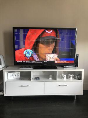 """50"""" plasma 1080p panisonic tv for Sale in Dallas, TX"""
