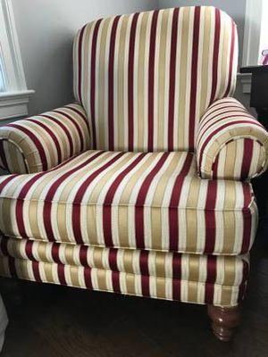 Pennsylvania House Arm-Chair for Sale in Falls Church, VA