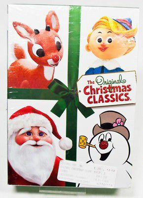 open in the appcontinue to the mobile website - The Original Christmas Classics