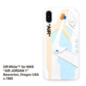 super popular 20298 91138 Nike Iphone case for Sale in Boca Raton, FL - OfferUp