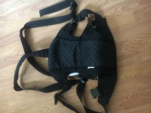 398c55a2c5a New and Used Baby carriers for Sale in La Mirada