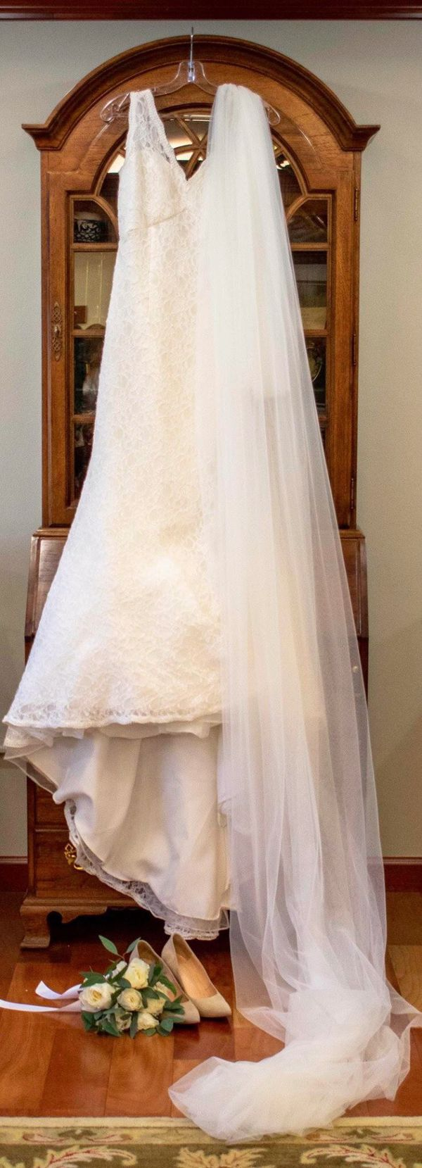 Resale Prom Dresses Springfield Mo Ficts