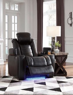 Getting ready for the Super Bowl come visit us and will give you the best prices in town on your living room set. *WE LOVE TO SAVE YOU MONEY* ONE A Thumbnail
