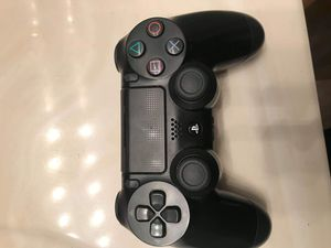 New and Used Ps4 for Sale in Aurora, IL - OfferUp