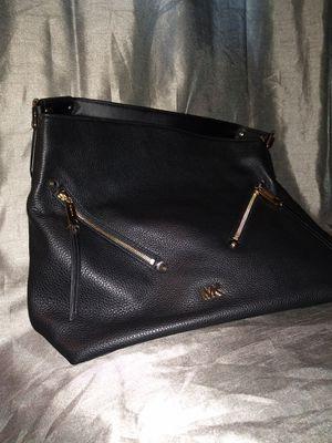 Michael Kors purse for Sale in Saint Paul, MN