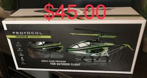 Drone helicopter for Sale in Mesa, AZ