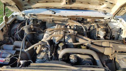 1991 Ford F-150 Thumbnail