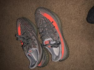 Adidas Yeezy boost -350 for Sale in Washington, DC