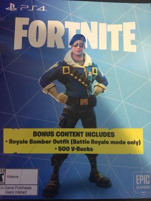 royale bomber code
