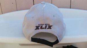 fea813b03 Patriots Super Bowl 39 Hat by Reebok (Collectibles) in Warwick, RI - OfferUp