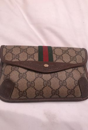 c5044596c8954a New and Used Gucci for Sale in Costa Mesa, CA - OfferUp
