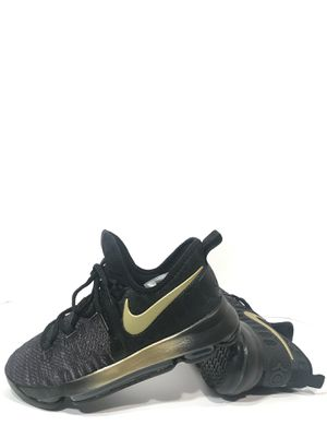 fbb25041a2f Nike Zoom KD 9 GS Flip The Switch 855908-007 Youth Boy Basketball Shoes Sz  6Y for Sale in Belleville