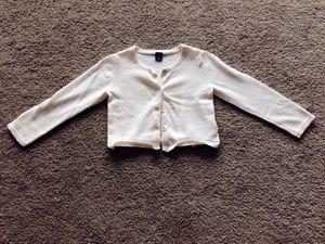 Brand new Babygap toddler sweater 3t for Sale in Alexandria, VA