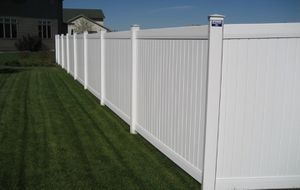 Fence for Sale in Orlando, FL