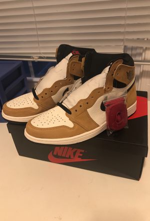 Brand new ROTY Jordan 1 for Sale in Centreville, VA